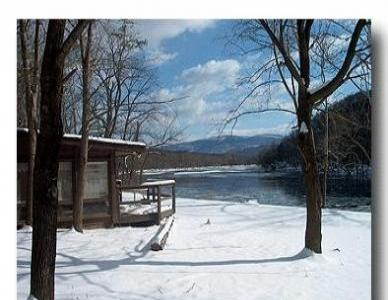 VacationsFRBO Luray Vacation Rentals Property ID 32021 Luray Rental